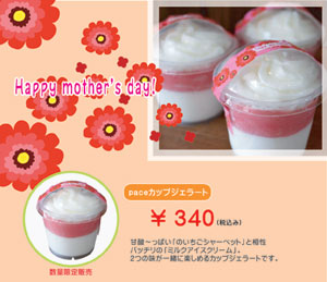 mother%27s-day2012-2.jpg